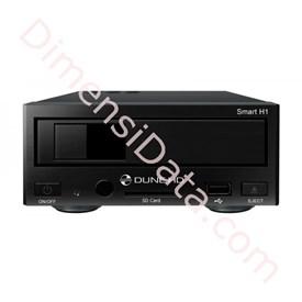 Jual Digital Media Player Dune Smart HD Display [D1]